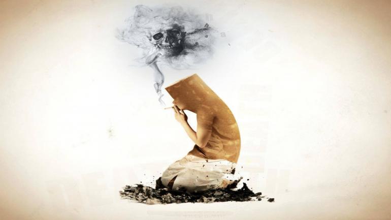 Sigaranın Yararları Nelerdir ?