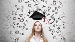 Yurtdışı Eğitiminde Tercih Edilen Ülkeler