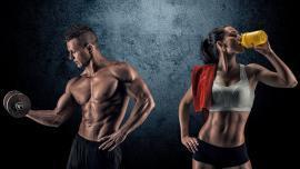 Fitness Hakkında Doğru Bilinen Yanlışlar