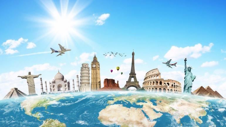 Yurtdışında Üniversite Eğitimi Nasıl Alınır ?