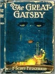Muhteşem Gatsby-F. Scott Fitzgerald