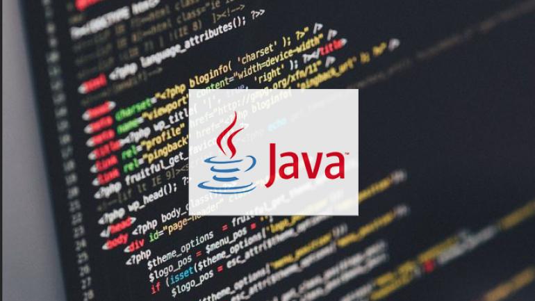 Java Programlama Nedir ? Java ile Basit Bir Uygulama: Sayıyı Tahmin Et !