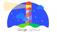 Lighthouse Chrome Eklentisi : Seo Seçeneği
