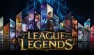 League Of Legends 8.19 Yaması Neler Getirecek?