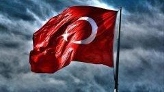 Türk Kurtuluş Savaşı Nasıl Başladı ?