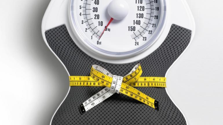 Sağlıklı Diyet Nasıl Yapılır ve Nasıl Sağlıklı Kilo Verilir ?