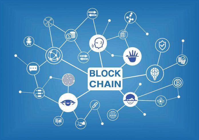 blockchain-696x492