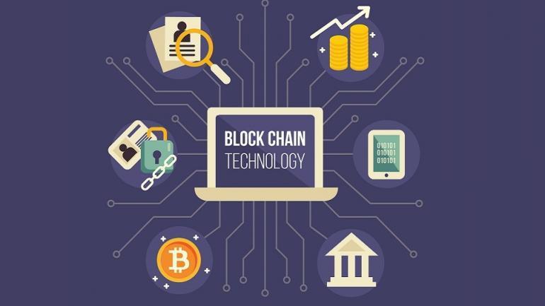 Blockchain Nedir? Bitcoin ve Blockchain İlişkisi