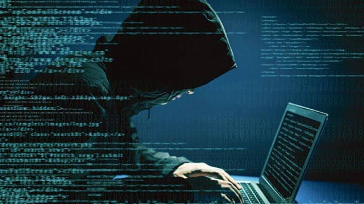 hacker 1