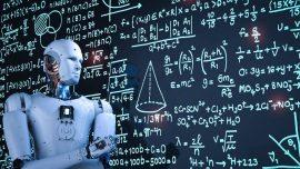 Yapay Zeka Nedir ? Turing Testi Nedir ?