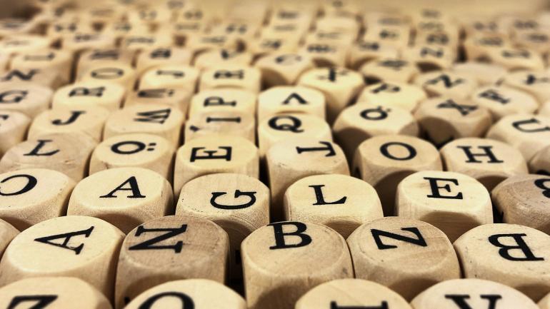 Yazı Fontu Nasıl Yüklenir ve Nasıl İndirilir ?