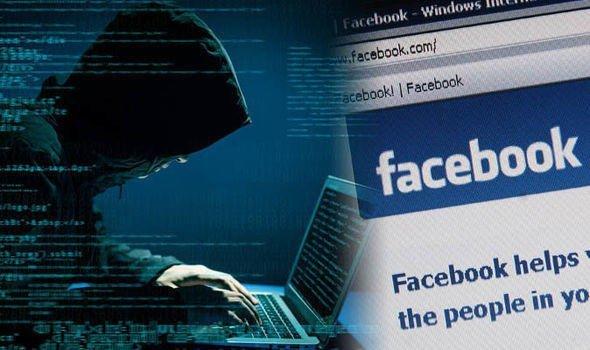 facebook-sanalkasif1