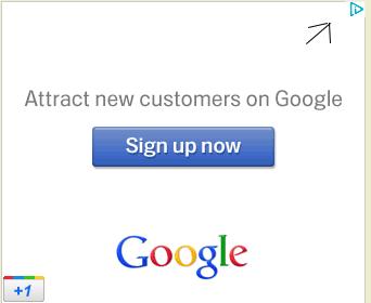 internet siteleri nasıl para kazanıyor google adsense