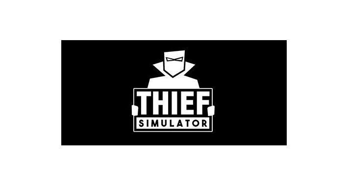 Youtuber'ların Yeni Gözde Oyunu: Thief Simulator