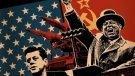 Soğuk Savaş Dönemi Nedir? Dönemle İlgili Bilmedikleriniz…
