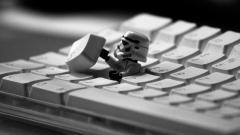 Oyuncu veya programcılara tavsiyeler : Senin için uygun klavye hangisi ?