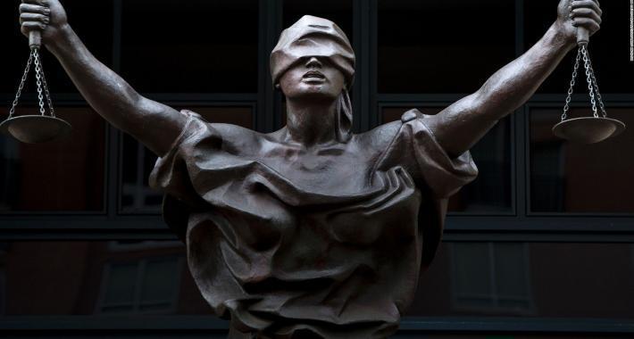 Adalet Mekanizması Nedir ?
