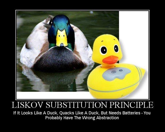 liskov-sanalkasif