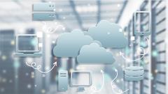 Bulut Teknolojisi Nedir ?