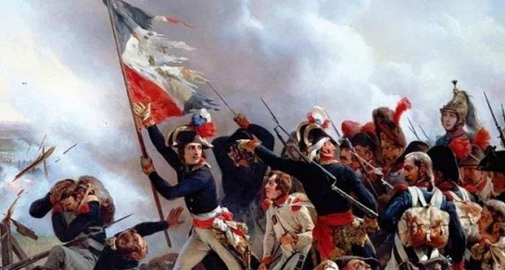Neden ve Niçin – Fransız Devrimi (Fransız İhtilali) ve Önemi