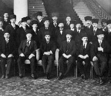 Lozan Barış Antlaşması ve Önemi