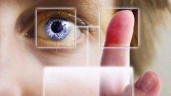 Biyometrik Şifreleme Nedir? Biyometrik Şifreleme Çeşitleri Nelerdir?