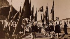 19 MAYIS 1919 NEDEN ÖNEMLİDİR ?