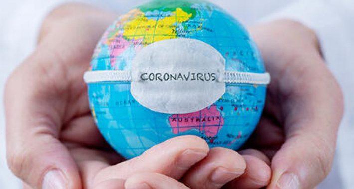 Korona Virüsün Etkileri