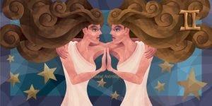 ikizler burcu